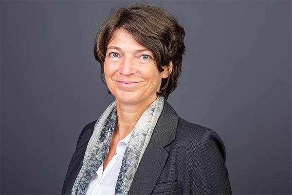 Henriette Böhmer
